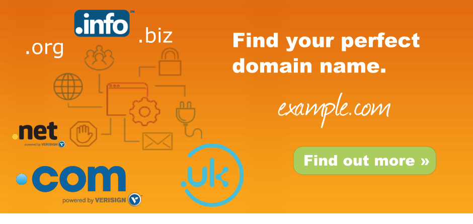 Phurix Domain Names